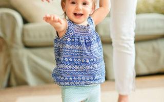 Особенности кризиса 2 лет у ребенка: советы психолога родителям, как правильно вести себя с «капризулей»