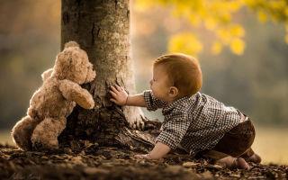 Что должны знать и уметь дети в 2 года: нормы развития и список занятий для мальчиков и девочек