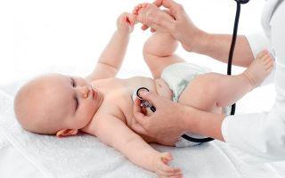 «креон-10000»: инструкция по применению для грудничков и детей от года с расчетом дозировки