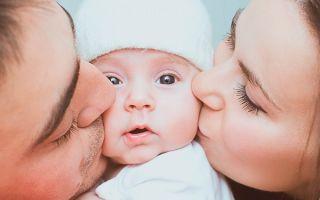 Понятие суррогатного материнства: что это такое и какие требования к матери, законно ли оплодотворение и сколько стоит?