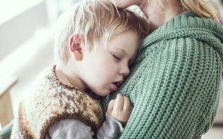 Непереносимость лактозы у грудных детей: симптомы и диета кормящей мамы при лактазной недостаточности у новорожденного