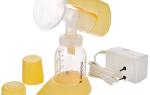 Как правильно вручную сцеживать грудное молоко: рекомендации и видео-урок