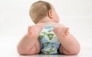 Какой стул должен быть у новорожденного при грудном, смешанном и искусственном вскармливании: кал грудничка по месяцам