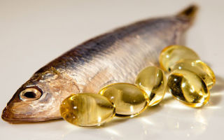 Можно ли на ранних и поздних сроках беременности рыбий жир, как его правильно пить, есть ли противопоказания?