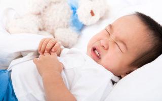 Свечи «парацетамол»: инструкция по применению для грудничка и ребенка старше года