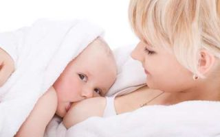 Как увеличить жирность молока кормящей маме при грудном вскармливании: что нужно кушать, чтобы молочко было питательным?