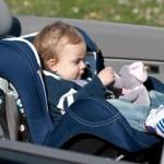 Как выбрать автокресло для детей до 36 кг: обзор и рейтинг 5 лучших моделей