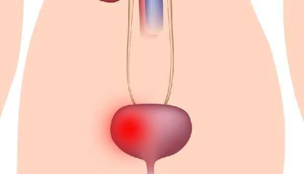 Температура тела перед месячными: какие температурные показатели считаются нормой и отклонением?
