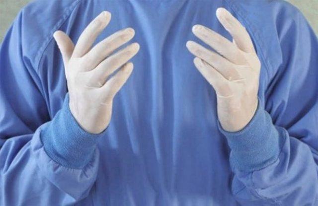 Как происходит проверка раскрытия шейки матки при родах, почему она раскрывается и что означают 1, 2 и более пальцев?