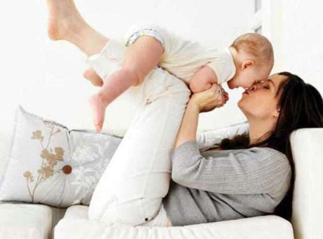 Что должен уметь каждый ребенок в полтора года: критерии развития, игрушки и развивающие игры в 1 год 6 месяцев