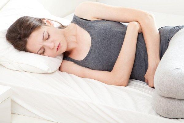 Почему месячные приходят на неделю, 10 дней раньше положенного срока: причины преждевременной менструации и сбоя цикла