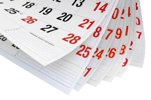 Когда после родов начинаются месячные при грудном и искусственном вскармливании, сколько дней идут и как выглядят?