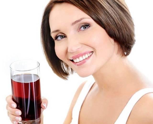 Можно ли кормящей маме пить гранатовый сок: польза и вред граната в первые месяцы грудного вскармливания