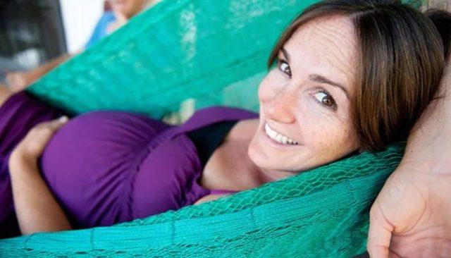 Беременность в 38-39 лет: можно ли рожать после 36 и каково мнение врачей?