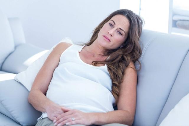 Может ли беременность протекать абсолютно без симптомов, почему так происходит на ранних сроках?