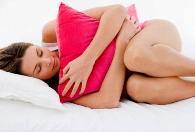 Когда должны прийти месячные после неудачного переноса эмбрионов при эко, почему они слишком обильные или скудные?