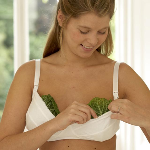 Симптомы мастита при грудном вскармливании и способы лечения в домашних условиях: первая помощь кормящей маме