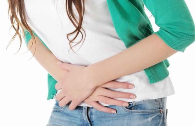 Почему болит низ живота как при месячных, но их нет, в каких случаях стоит волноваться?