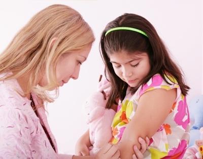 Несахарный диабет у ребенка: причины возникновения, симптомы, диагностика и лечение