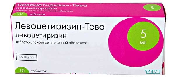 Супрастин против аллергии при беременности: можно ли принимать препарат в 1, 2 и 3 триместре, каковы противопоказания?
