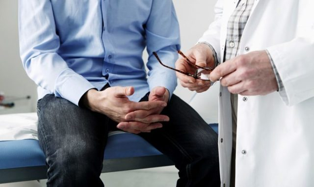 Анализ на наличие антиспермальных антител в крови у женщин и мужчин, норма и отклонение, лечение патологии