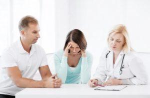 Почему не получается забеременеть: причины отсутствия зачатия, если трубы проходимы и овуляция происходит вовремя