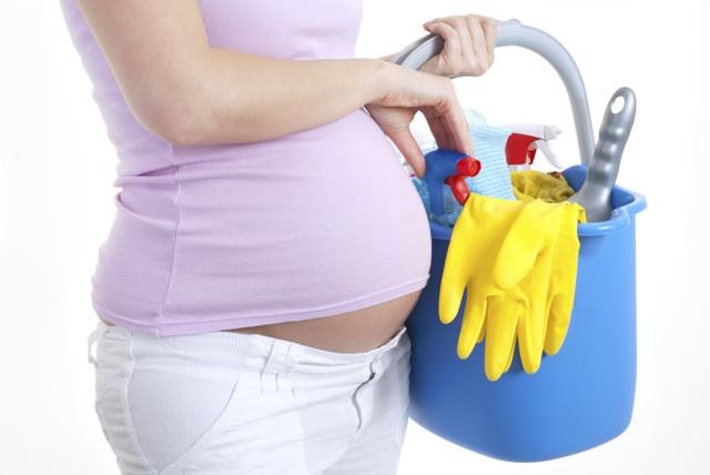 Как перед родами ускорить раскрытие шейки матки в домашних условиях:
