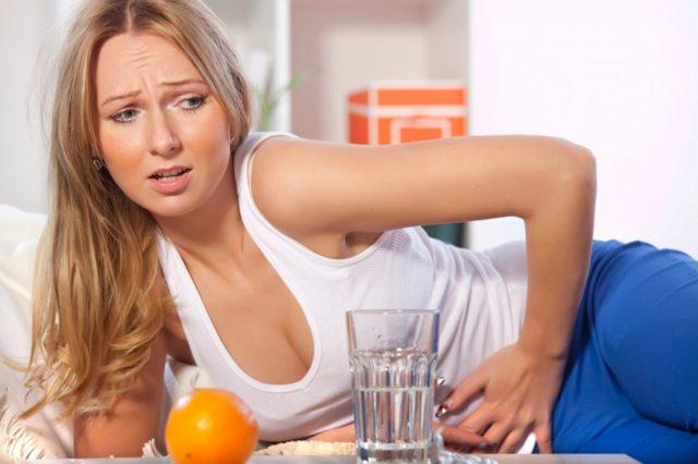 Можно ли при беременности пить мезим: инструкция по применению препарата на ранних и поздних сроках
