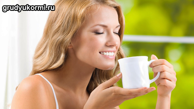 Уменьшаем лактацию в домашних условиях: травы, продукты и народные средства для снижения количества грудного молока
