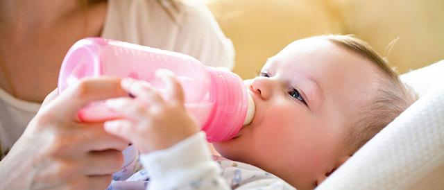 Можно ли кормящей маме принимать
