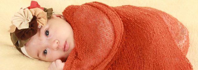Когда новорожденный ребенок начинает спать всю ночь: 7 советов, как научить грудничка не просыпаться по ночам