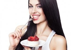 Какое варенье можно есть при грудном вскармливании: выбираем десерт для кормящей мамы