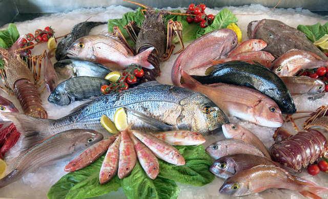 Какую рыбу можно кушать при грудном вскармливании: соленая селедка, скумбрия и красная рыбка для кормящей мамы