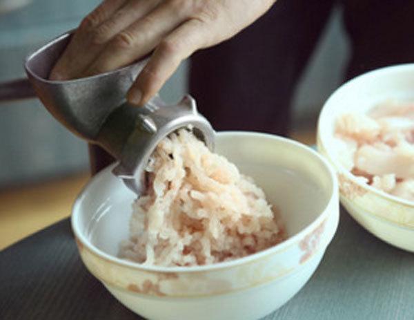 Рецепты рыбных котлет для ребенка 1-2 лет: готовим вкусные блюда на пару, в духовке и мультиварке