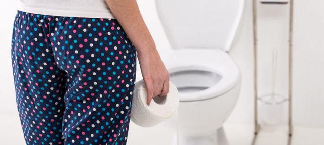 Понос на ранних сроках как признак беременности: почему может быть расстройство кишечника при зачатии?