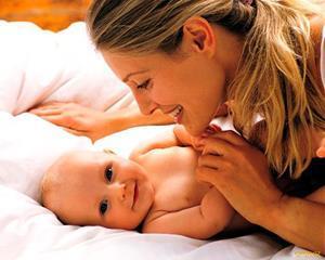 К чему могут сниться свои собственные роды и рождение мальчика или девочки, в том числе беременной женщине?