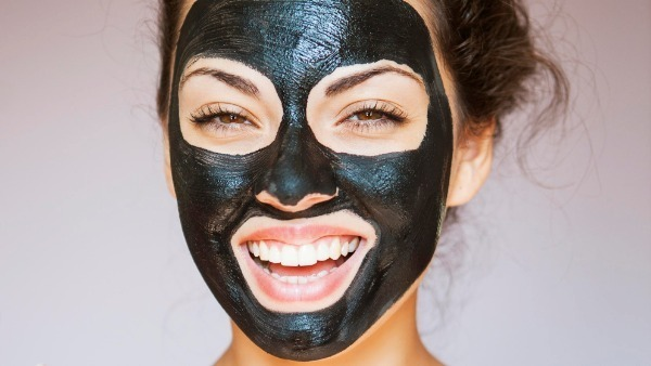 Как подростку приготовить маску от прыщей в домашних условиях: простые рецепты