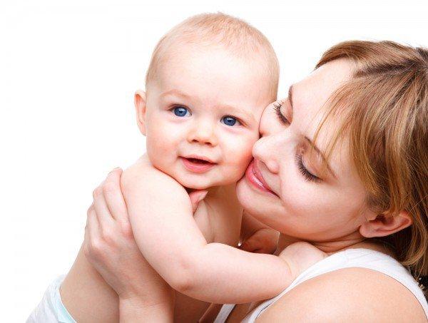 Можно ли делать рентген и флюорографию кормящей маме при грудном вскармливании?