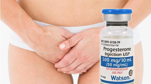Прогестерон: полная инструкция по применению уколов для вызова месячных, аналоги препарата