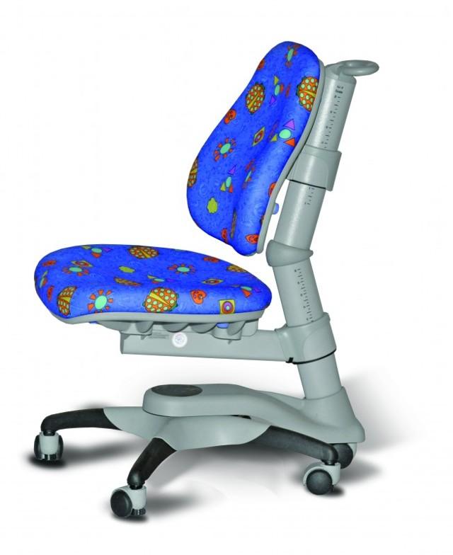 Выбор стула для школьника: