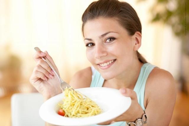 Можно ли кормящей маме кушать макароны: введение продукта в рацион при грудном вскармливании