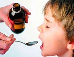 Цитовир-3: сироп и капсулы для детей с инструкцией по применению и обзор дешевых аналогов