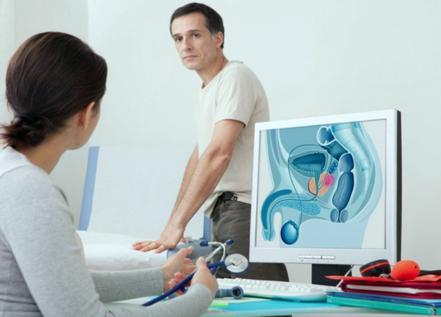 Какие анализы нужно сдать женщине и мужчине при планировании беременности: список видов обследования