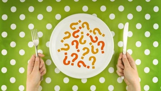 Причины образования солей в почках у ребенка, диагностика с помощью узи, лечебная диета