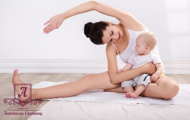 Вес женщины после родов: почему он не уходит, стоит на месте или растет, что делать в этом случае?