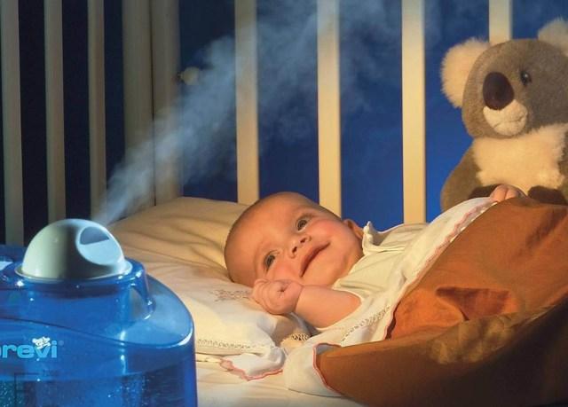 Детские отхаркивающие препараты до 1 года и старше: противокашлевые средства при сухом и мокром кашле