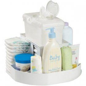 Приданное для новорожденного: список необходимых вещей на первое время летом, зимой и в межсезонье