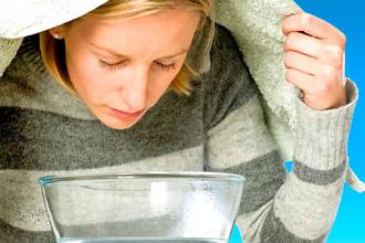 Можно ли при беременности делать ингаляции от кашля и насморка при помощи небулайзера и другими способами?