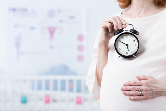 В каких случаях прибегают к искусственным родам на сроке от 20 недель: что это такое, каковы медицинские показания?
