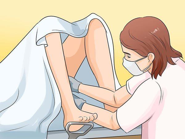 Понятие и симптомы плацентарного полипа после родов и медаборта, особенности лечения